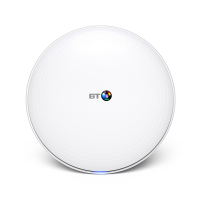 BT Whole Home WiFi System -  Add-On Unit